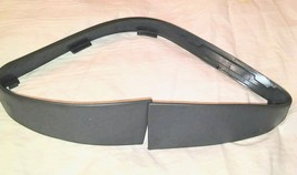 Kenmore Upright Vacuum Cleaner, 116.32189203. Furniture Guard Part/No. 4370382 - $6.99