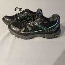 Women's Abeo Revolve Running Shoes Sneakers Size 6.5 Vibram Soles - $27.79