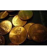 Bonzuser_wahga Coin sample item