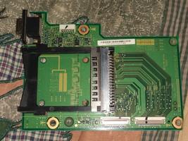Pioneer AWW1158 (ANP2167-A, 2310-A) Pod Assy Board - $19.99