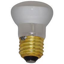 REPLACEMENT BULB FOR SYLVANIA 40R14/RP 120V, WESTINGHOUSE 03604, 03604-00 - $19.98