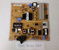 LG EAX66203001(1.6) p/n: EAY63630601 Power Supply Board for  42LF5600-UB - $24.19