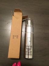 NIB Clinique Smart Custom-Repair Eye Treatment 0.5 fl oz/15 ml Full Size... - $28.99