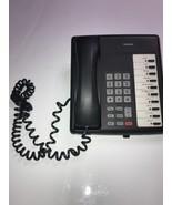Toshiba Strata DKT3210-S Business Telephone - $23.36