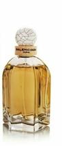 Balenciaga Paris by Balenciaga, 2.5 oz EDP Spray for Women - New Without... - $56.00