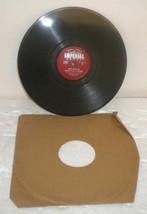 Smiley Lewis ~ Please Listen to Me ~ She's Got Me ~ 78 RPM Record Imperi... - $14.99