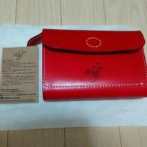 Pokemon  Charizard  Leather wallet Japanese animation goods Used Japan F73 - $1,200.00
