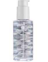 Joico Blonde Life Brilliant Glow Brightening Oil,  3.4oz