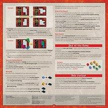 Thames & Kosmos Ubongo - Sprint to Solve The Puzzle image 6
