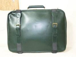 Louis Vuitton Taiga bag travel travel trunk case 2B - $938.78
