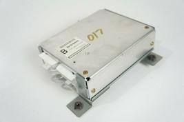 06-2007 infiniti m35 m45 power steering control module ras hicas oem - $44.15