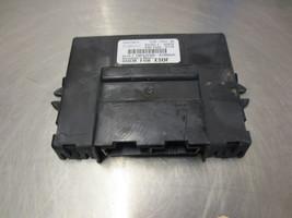 GRS744 Transfer Case Module 2012 Ford F-150 3.5 CL3A7H417BD - $85.00