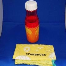 Starbucks Sunny Bottle Singapore Bland New - $44.81