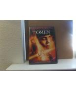 The Omen (DVD, 2006, Widescreen) - $4.88