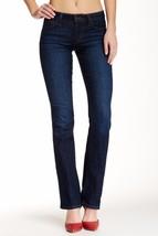 Joe's Jeans The Honey Curvy Bootcut Stretch Denim Pant Myca 24/25/26/27/... - $89.99