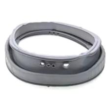 MDS47123608 LG Washer Door Boot - $84.38