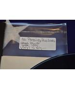 KISS -  DRESSED TO KILL- (BLUE LABEL)-1ST PRESS - $145.00