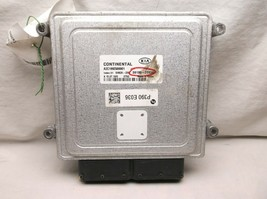 2019..19 KIA FORTE    / ENGINE/COMPUTER /ECU.PCM - $297.00