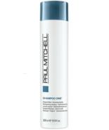 Paul Mitchell Original Shampoo One 10.14 oz.  - $9.89