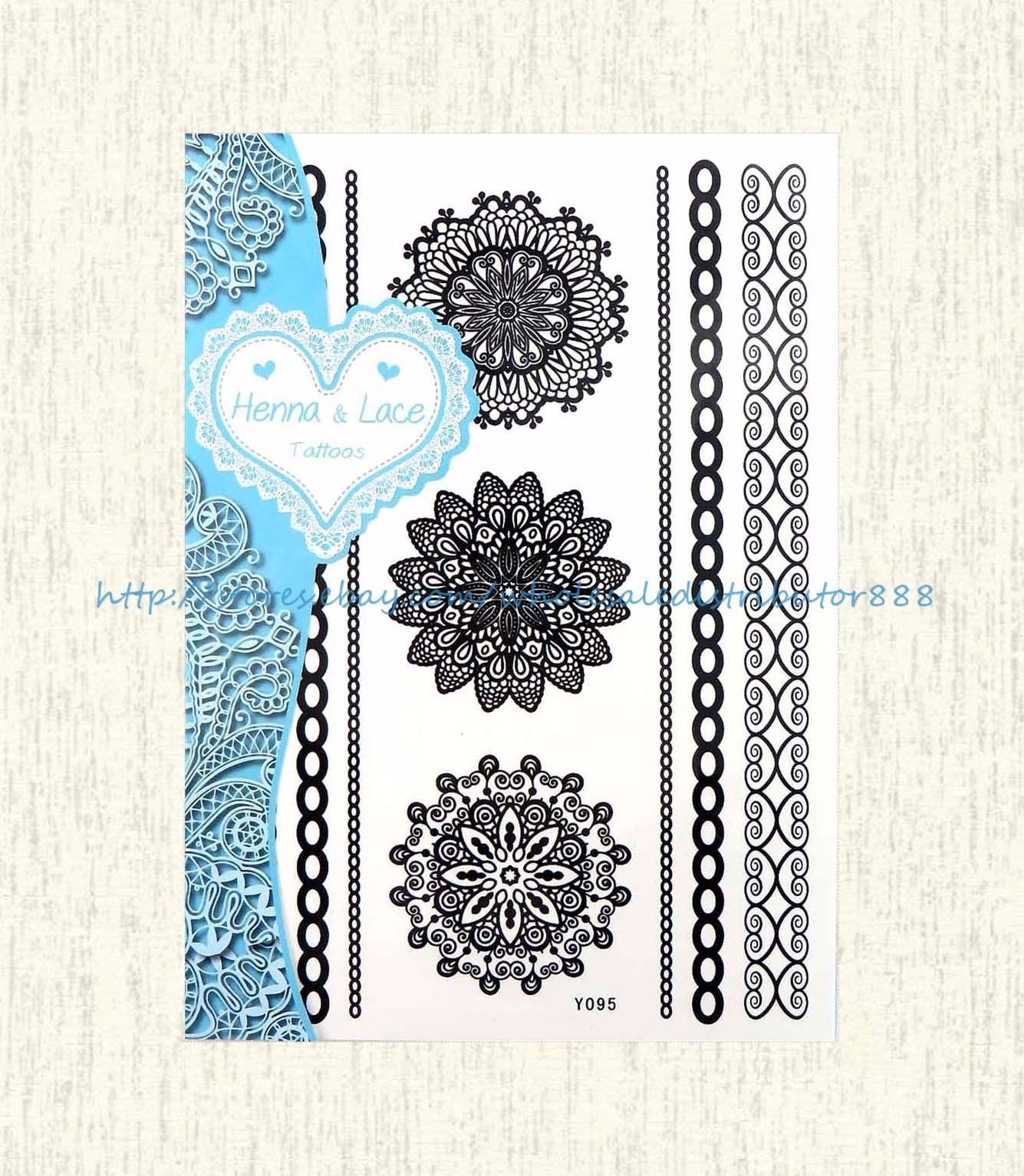 altenew stamp set arabesque products medallion