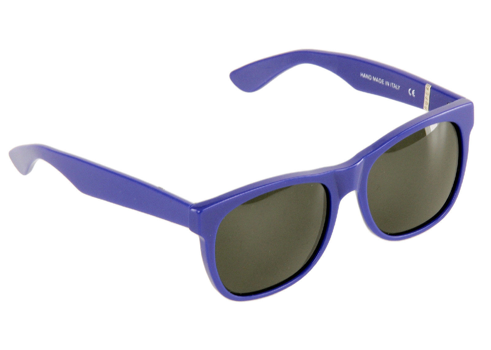 9ddf0e20a62 Super Basic Blue Sunglasses J Crew and 50 similar items