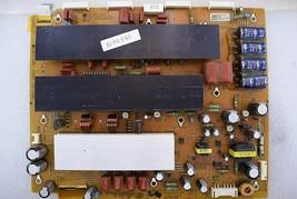 LGE 50PZ550 EAX62846402 EBR69839002 YSUS 5665 - $58.41