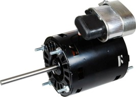 "GE 3.3"" Psc Motor 1/12-1/15-1/20 Hp 115/ 5KSM59JS5036S By Packard - $76.10"