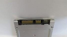 "Toshiba THNSNJ128GCSU 128GB 2.5"" SATA III 6.0Gb/s Solid State Drive - $64.34"