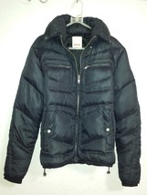 DIESEL down jacket Size: S Riders  - $297.00