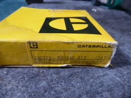OEM Cat 2W0727 Repair Kit Turbo New image 2