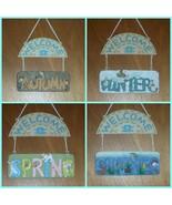 Seasons door decor pm collage thumbtall