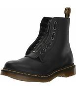 Dr. Martens 1460 Pascal Zip Women's FRNT Boot - $303.10+