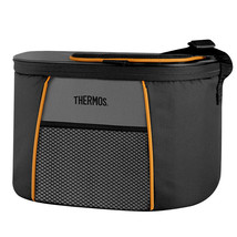 Thermos Element5 6-Can Cooler - Black/Gray - $19.98 CAD