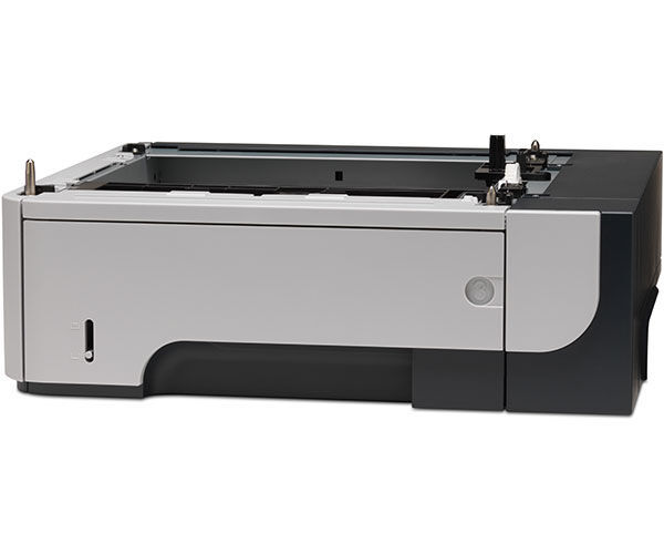 Primary image for HP LaserJet  P4014 P4015 P4515 series Sheet Feeder w/ Tray CB518a