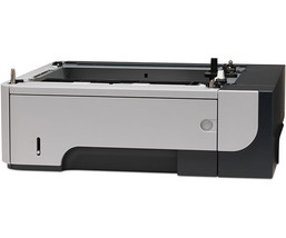 HP LaserJet  P4014 P4015 P4515 series Sheet Feeder w/ Tray CB518a - $38.99