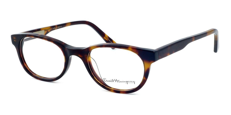 Ernest Hemingway H4632 Eyeglasses in Tortoise - $25.00