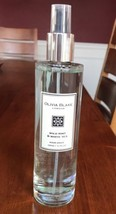New Olivia Blake London WILD MINT & WHITE TEA R... - $27.10