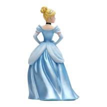"8.27"" Cinderella Disney Figurine Couture de Force Disney Showcase Collection image 2"
