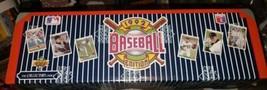 Upper Deck 1992 Edition Trading Cards Major League Baseball [Factory Sea... - $29.65