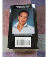 Danielle Steel -  Secrets - Paperback - $6.99
