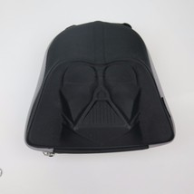 DARTH VADER LUNCHBOX  BY THERMOS CO. - $14.69