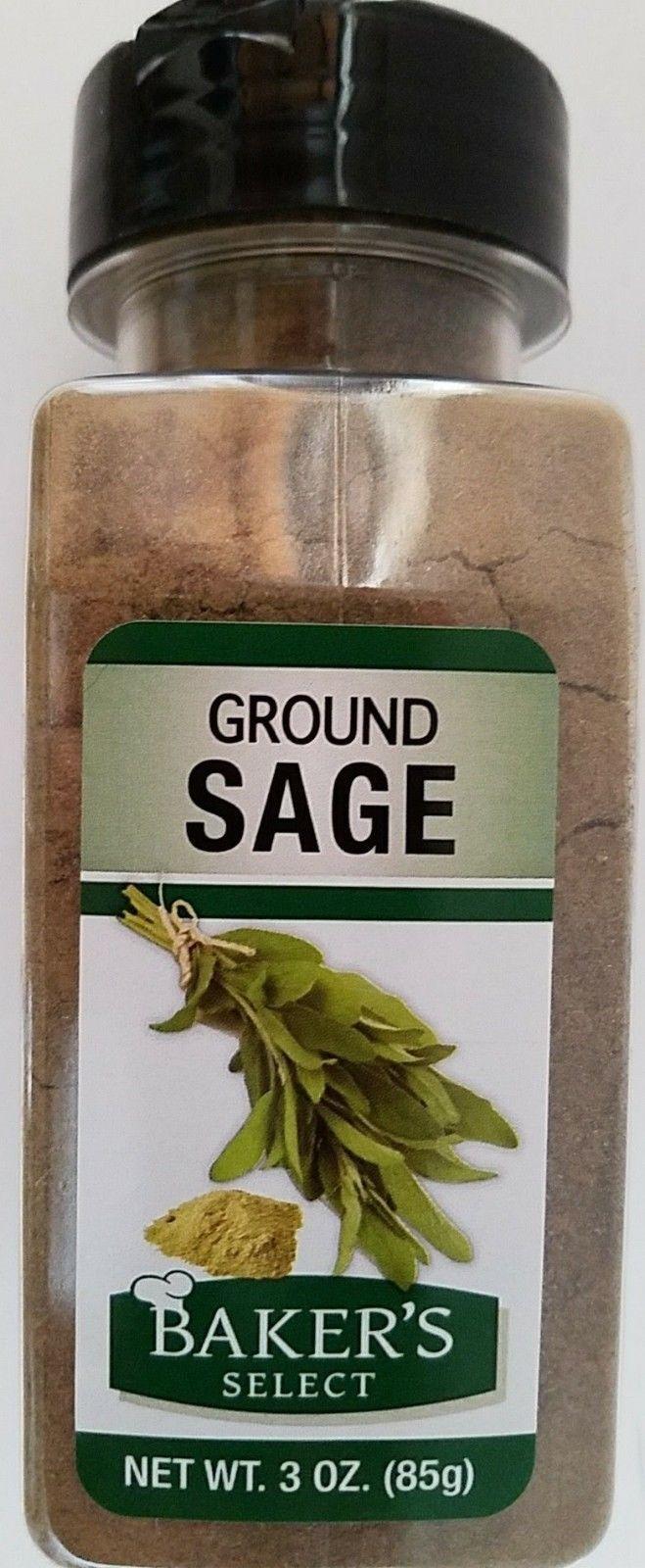 Culinary Herbs, Basil, Chives, Cilantro, Oregano, Parsley, Rosemary, Sage, s1