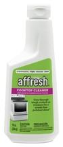 10-Ounce Affresh Stove Cleaner Non-abrasive For Glass Ceramic porcelain ... - $8.97