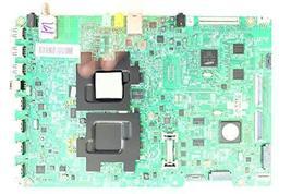 Samsung PN51F8500AFXZA Main Board BN94-06205A
