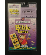 Sing along bible songs thumbtall