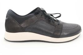 Dansko  Cozette Casual Sneakers  Black Women's Size  40 () - $102.85