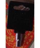 "Craftsman 7/32"" Socket - 12 Point - 1/4"" Drive - USA - Part 45804 - BRAN... - $5.93"