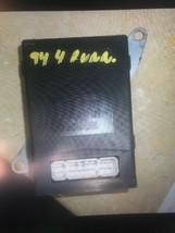 89 90 91 Toyota 4RUNNER Pickup Speed Control Module 88240-35160 Yota Yard - $27.72