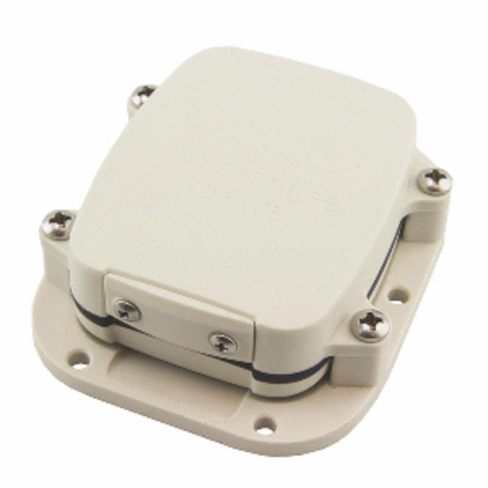 TRAM 1610-HC 5ft VHF Marine Antenna