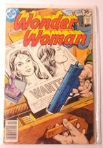 Wonder Woman Issue 240 Lopez Giordano DC FN - $12.00